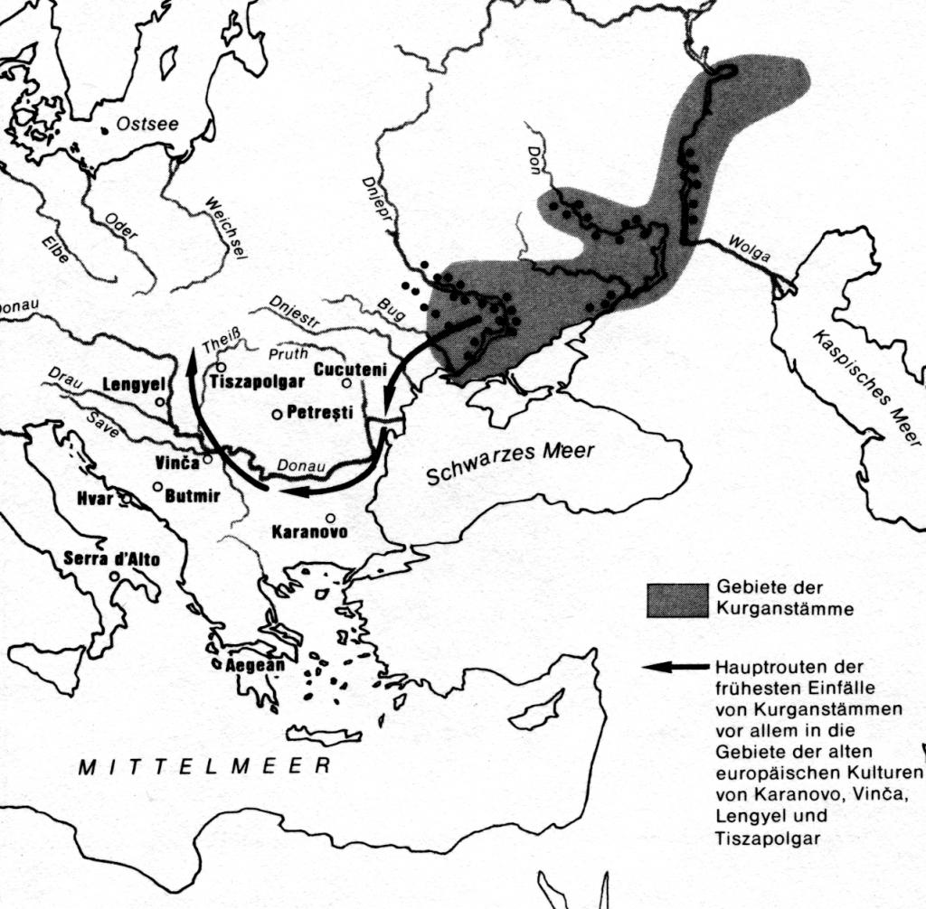 1.-Kurgan-Welle-n.-Eisler