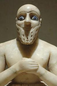 398px-Ebish-Il_Louvre_AO17551