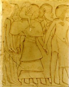 arische-frau-bei-haremhab