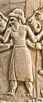 Gebel el-Arak