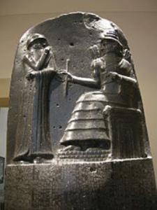 hammurabi-codex-und