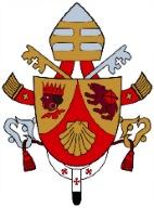 Kammuschel Ratzinger