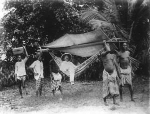 hunger afrika predigt
