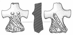 theiss-kultur-keramik-mit-schrift