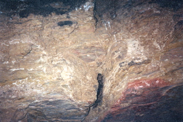 Vulva Kom el-Ahmar copy